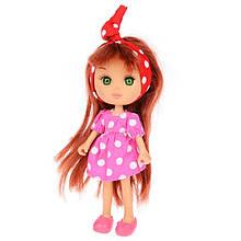 Кукла Банни ID84