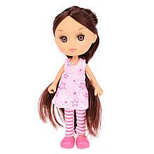 Кукла Банни ID85
