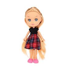 Кукла Банни ID86
