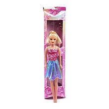 Кукла Бетси ID277D