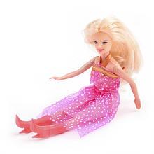 Кукла Бетти ID25