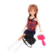 Кукла Макайла ID93