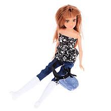 Кукла Макайла ID94