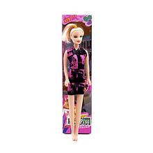 Кукла модница B1 ID277B