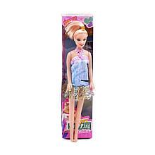 Кукла модница B2 ID277B