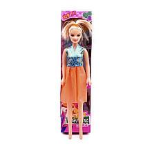 Кукла модница B3 ID277B