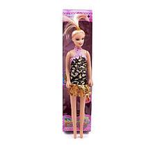 Кукла модница C2 ID277C