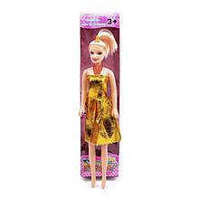Кукла модница C3 ID277C