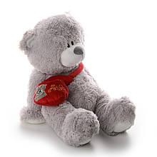 Медвежонок IF65