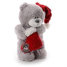 Медвежонок IF66