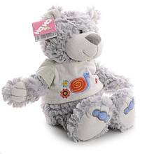 Медвежонок IF68