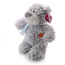 Медвежонок IF69