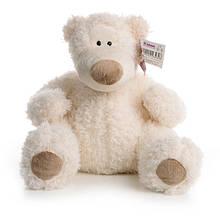 Медвежонок IF92