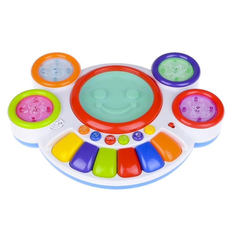 Музична іграшка IE37