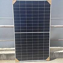 Солнечная батарея Trina Solar 445 Вт, Mono 9BB, Half Cell, фото 3
