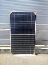 Солнечная батарея Trina Solar 445 Вт, Mono 9BB, Half Cell, фото 2