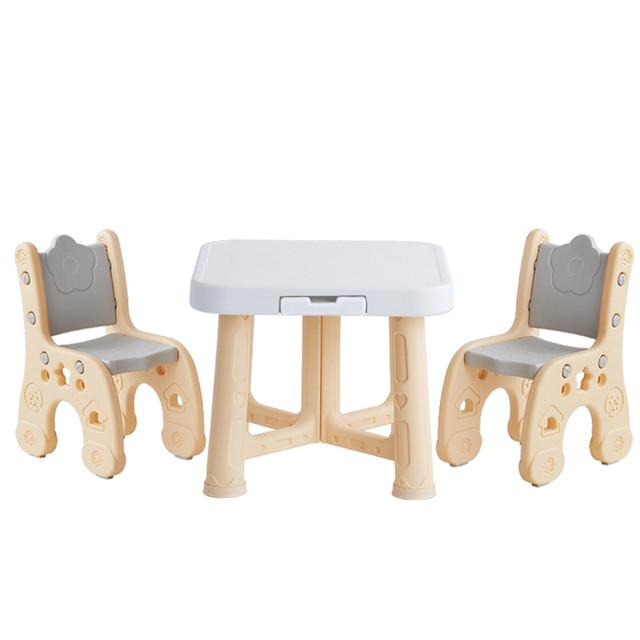 Столи і стільці Poppet