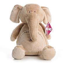 Слон IF90