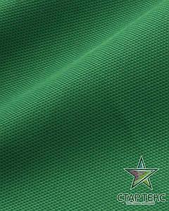 Палаточная ткань Оксфорд 210GSM 600D трава