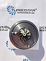 Картридж турбины Renault Megane 1.5 dCi K9K-Euro 4, (2005-2006), 1.5D, 78/106 54399700070, 54399700030, фото 7