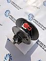 Картридж турбины Renault Megane 1.5 dCi K9K-Euro 4, (2005-2006), 1.5D, 78/106 54399700070, 54399700030, фото 3