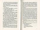 Пригоди Тома Сойєра. Автор Марк Твен, фото 4