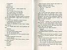 Пригоди Тома Сойєра. Автор Марк Твен, фото 5