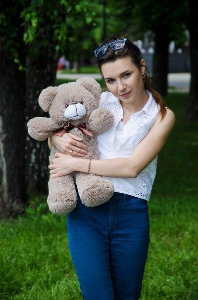 Плюшевий ведмедик Рафаель 50  кольору Капучіно
