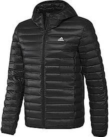 Куртка мужская adidas Varilite Ho jkt