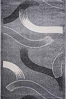 Стильная турецкая ковровая дорожка Urban супер качество, фото 1