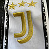 Футбольная форма Ювентус (FC Juventus) Рональдо сезона 20/21 детская, фото 10