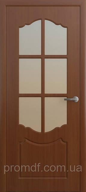 Двери МДФ межкомнатные цена блок 2000х680
