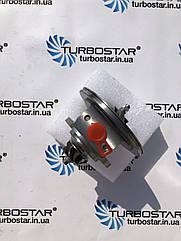 Картридж турбины Renault Kangoo, Рено кенго 1.5 dCi/Clio 1.5 dCi 48/65 54359700000, 54359880000, 54359700008
