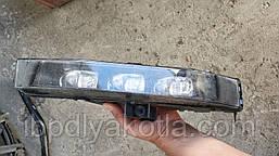 ПРОТИВОТУМАНКИ ЛІВА BMW G11,G12 LED 89207173