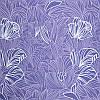 Синие тюльпаны (Евро), фото 2