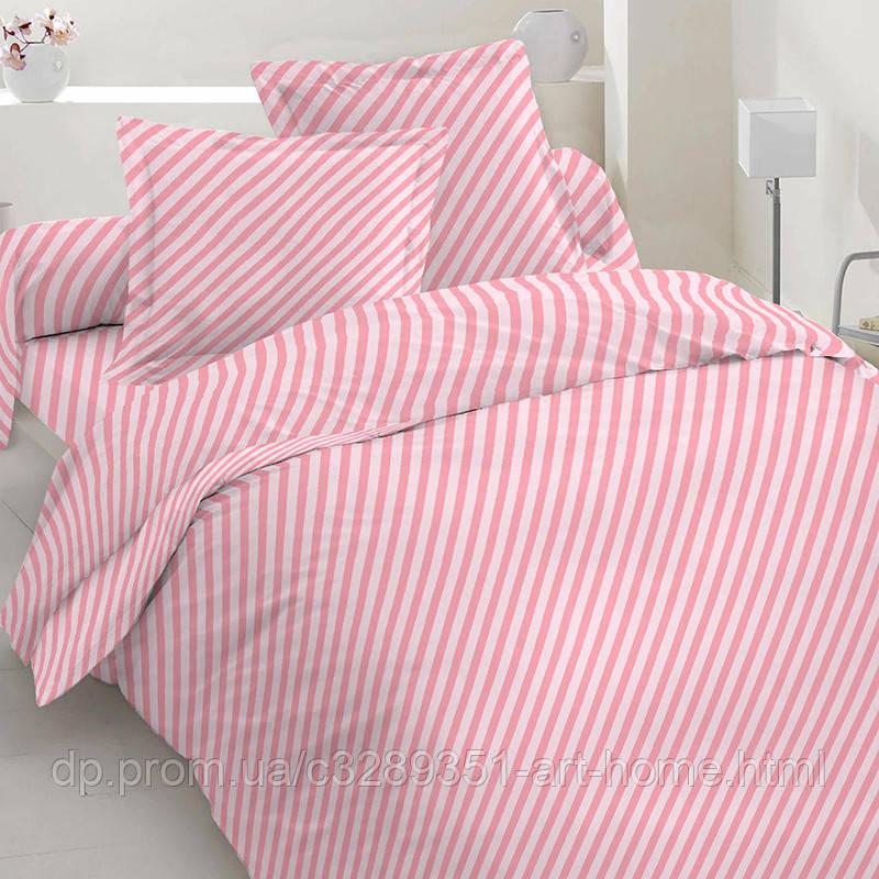 Розовая полоса (Евро)