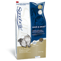 Корм для кошек Bosch Sanabelle Hair Skin, 10 кг