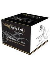 Массажный крем с чёрным тмином Hemani 50 г