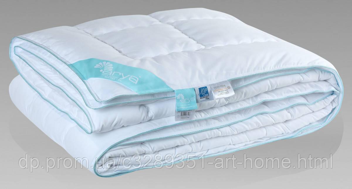Одеяло полуторное 155х215 см Micro Gel Arya AR-TR1004382