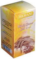 Масло зародышей пшеницы 30мл