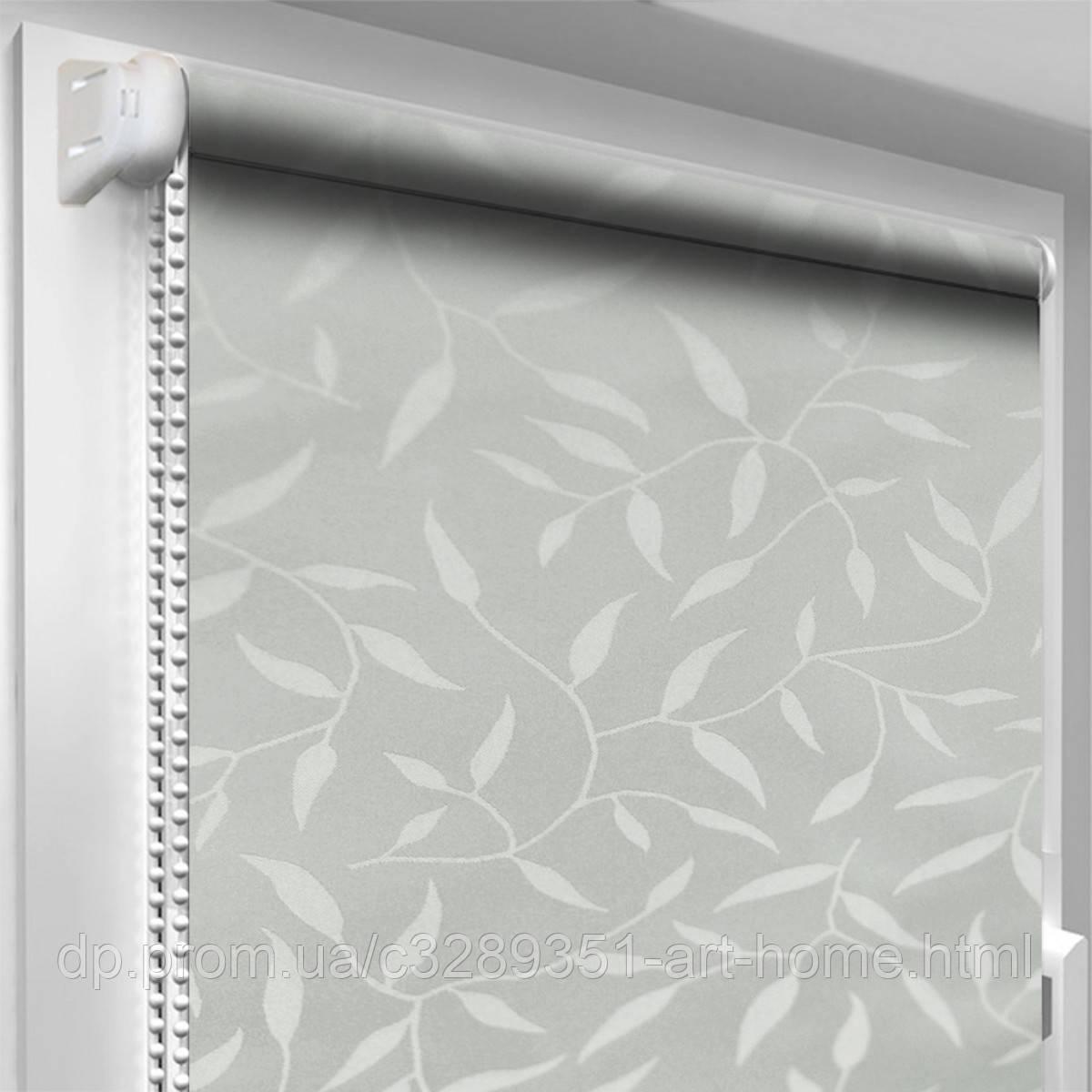 Рулонная штора DecoSharm Натура 2256