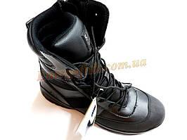 Ботинки 5.11 №В517 Black (р44)