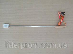 Испаритель (сублиматор)  кислоты  для обработки ульев от клеща Варроа + щавелевая кислота 0,5 кг., фото 2