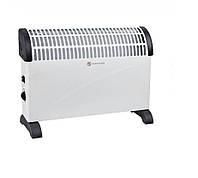 Тепловентилятор обогреватель конвектор Domotec MS 5904 для пола энергосберегающий