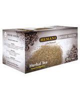Чай с анисом Hemani 20 пакетиков