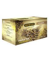 Чай с кумином Hemani 20 пакетиков