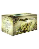 Чай с чебрецом Hemani
