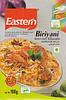 Eastern biryani masala (100g)