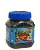 Крупно-листовой черный чай 200г