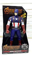 Супергерои 9806 игровая фигурка